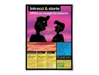 affidi-poster-2