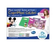 colibri-trade-7