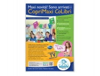 colibri-trade-8