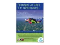 Campagna per la Conservazione dei libri