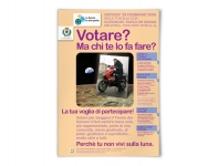 consulte-vimercate-1
