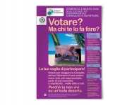 consulte-vimercate-2