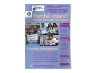 consulte-vimercate-3