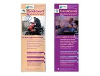 consulte-vimercate-4