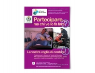 consulte-vimercate-5
