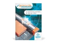 e-leonardo-1