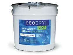 1-latta-ecocryl