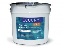 2-latta-ecocryl