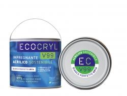 3-latta-ecocryl