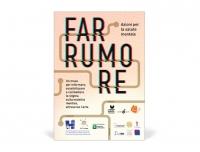 far-rumore-1_0