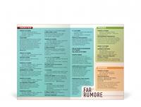 far-rumore-2_0