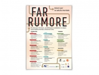 far-rumore-3_0