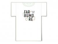 far-rumore-5_0