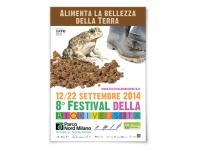 1-festival-biodiversita-14