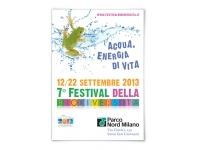 1-festival-biodiversita-13