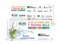 2-festival-biodiversita-13