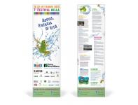 5-festival-biodiversita-13