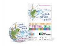 6-festival-biodiversita-13