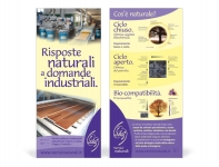 Solas - Natural paints