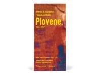piovene-1