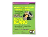 icaro-ad-2