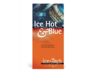 ice-tech-1