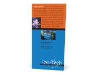 ice-tech-4