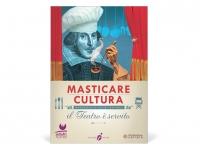 1-masticare-cultura