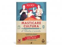 7-masticare-cultura