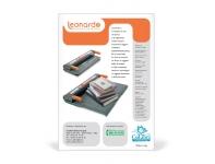 leonardo-5