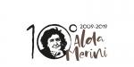 g-logo-10-alda-merini