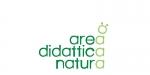 g-logo-area-didattica-natura