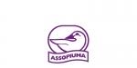 g-logo-assopiuma