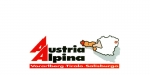 g-logo-austria-alpina