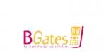 g-logo-bgates