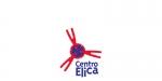 g-logo-centro-elica