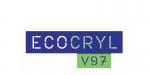 g-logo-ecocryl