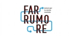 g-logo-far-rumore