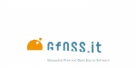 g-logo-gfoss-it_