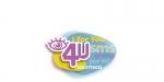 g-logo-i4u