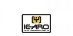g-logo-icaro