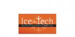 g-logo-ice-tech
