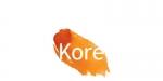 g-logo-kore