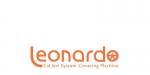 g-logo-leonardo