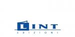 g-logo-lint