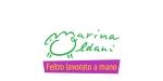 g-logo-marina-oldani