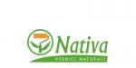 g-logo-nativa