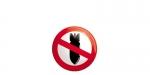 g-logo-no-bomb