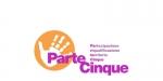 g-logo-parte5