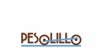 g-logo-pesolillo